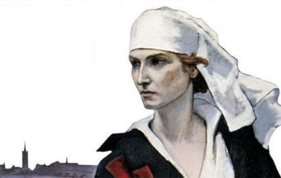 Donne nella Grande Guerra – Aa.Vv.