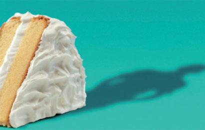 L'inconfondibile tristezza della torta al limone – Aimee Bender