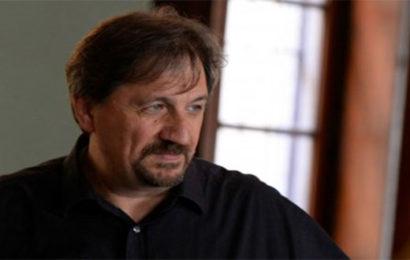 Intervista ad Emanuele Delmiglio