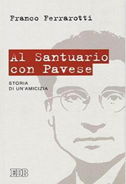 FerrarottiAlSantuarioConPavese