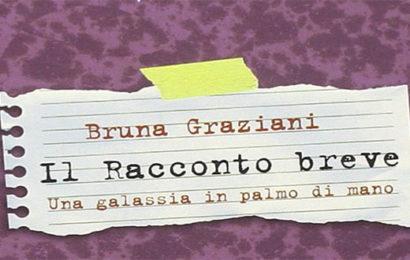 Il racconto breve – Bruna Graziani