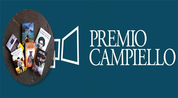 PremioCampiello2016