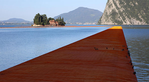 TheFloatingPiers02