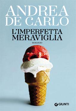 DeCarloLimperfettaMeraviglia