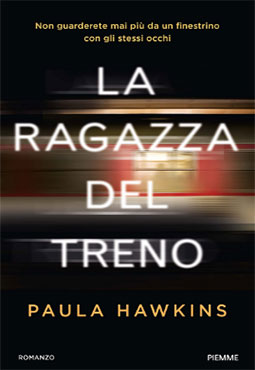 HawkinsLaRagazzaDelTreno