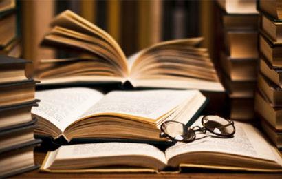 I cinque errori che un lettore deve evitare