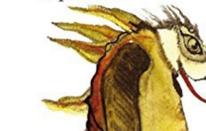 Il pataffio – Luigi Malerba