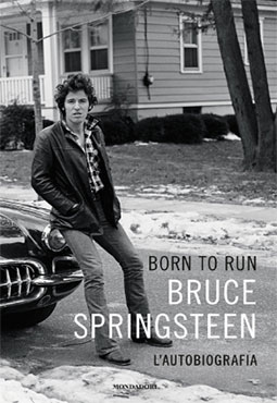 SpringsteenBornToRun
