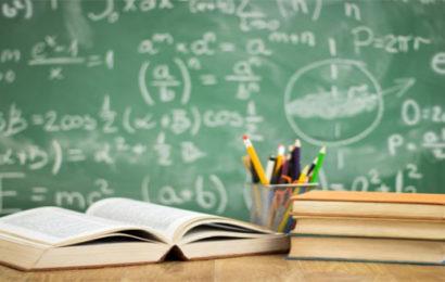 Libri scolastici: autori di best-seller dietro le quinte