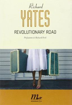 YatesRevolutionaryRoad