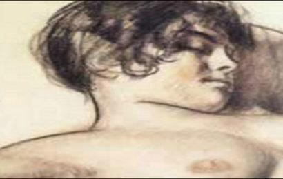 Le notti bianche – Fëdor Dostoevskij