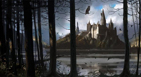 Non solo Hogwarts: ecco le scuole di magia nel mondo!