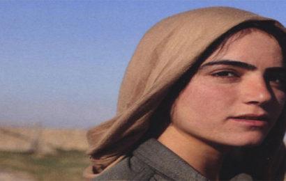Kurdistan, la nazione invisibile – Stefano Maria Torelli