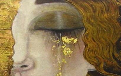 Una mente insolente – Francesca Mazzoni