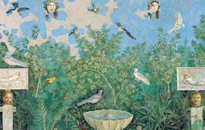 Mito e natura. Dalla Grecia a Pompei – Mostra a Milano