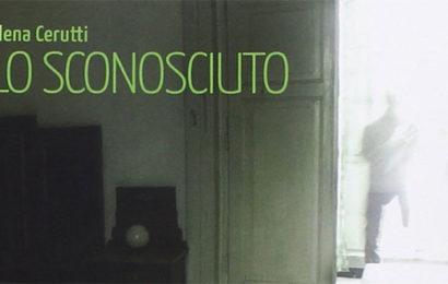 Lo sconosciuto – Elena Cerutti