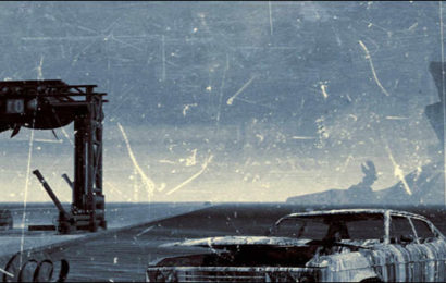 Drive-in. La trilogia – Joe R. Lansdale