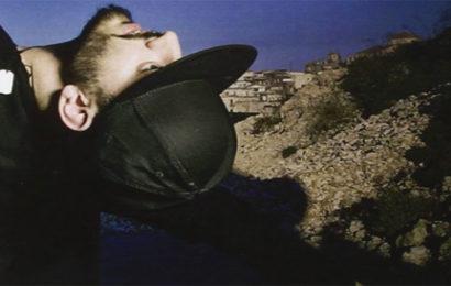Cerniera lampo – Luca Raimondi, Joe Schittino