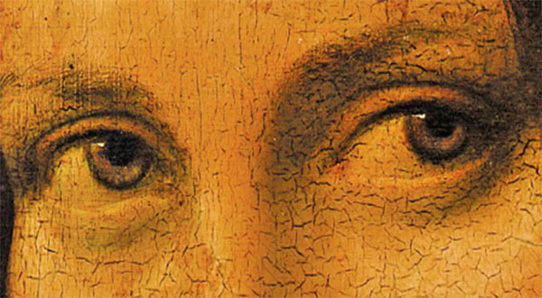 Leonardo, il disegno del mondo – Mostra a Milano