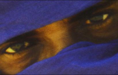 Il deserto negli occhi – Ibrahim Kane Annour