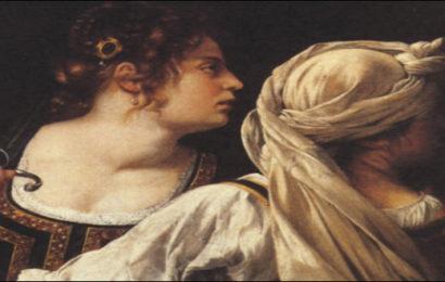 Artemisia – Anna Banti