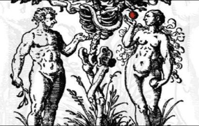 Eden – Alessandro Cortese