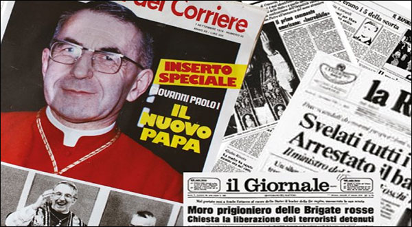 Settantotto – Fabio Galluccio