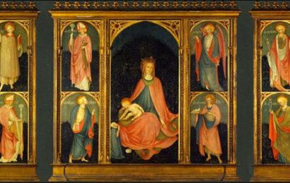 Dai Visconti agli Sforza – Mostra a Milano