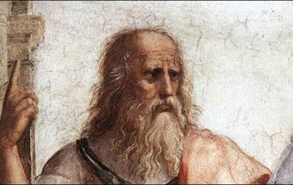 Teeteto – Platone
