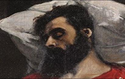 La morte di Ivan Il'ič – Lev Tolstoj