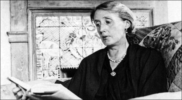 Sono una snob? e altri saggi – Virginia Woolf