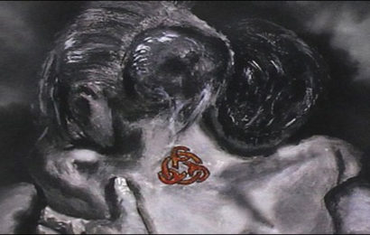 L'ultima Anima. Sfida al Valhalla – Luciana Spadaro