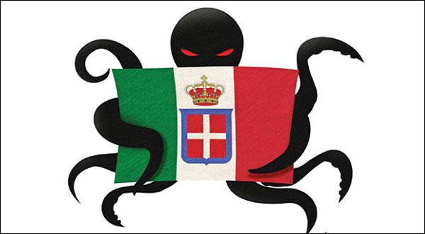Borbonici, patrioti e criminali – Enzo Ciconte