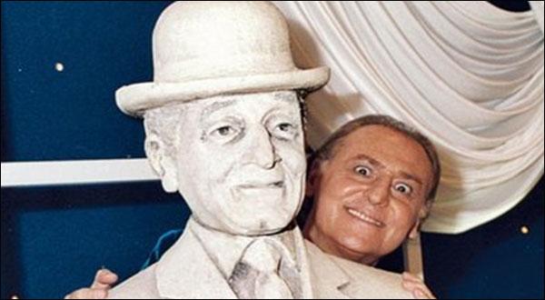 Laurea a Totò: «alla faccia del bicarbonato di sodio!»