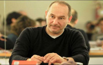 Dialogo con Gian Mario Villalta – Alberto Carollo