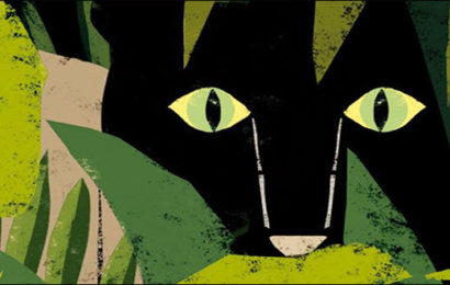 Il libro della giungla – Rudyard Kipling