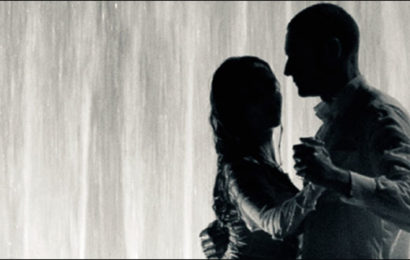 Tangue, la Lingua del Tango – Marta Limoli