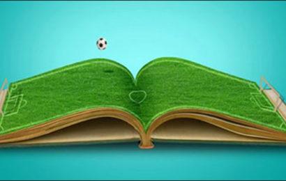 Ma che calcio dici! – Francesco Zarzana