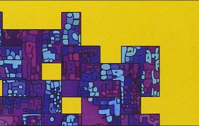 Canti del Mid-America – Sherwood Anderson