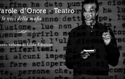Parole d'onore – Bulzoni, Gambino, Ruggiero