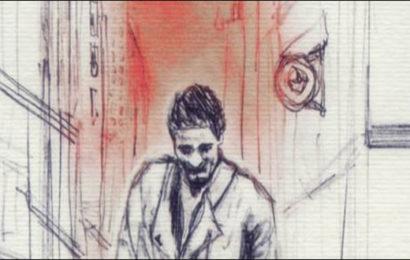 """Pasolini e la poesia: dagli esordi a """"Le ceneri di Gramsci"""""""