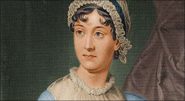 Jane Austen protagonista a Bookcity Milano 2013