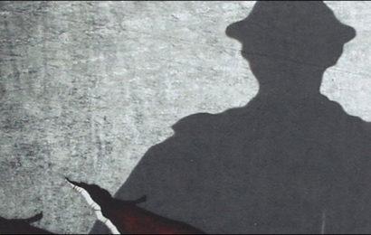 Il procuratore del diavolo – Enrico Solmi