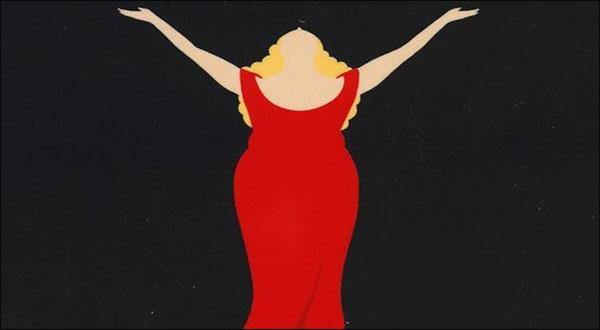 Voglio una vita a forma di me – Julie Murphy