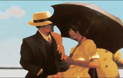 Il tango della Vecchia Guardia – Arturo Pérez-Reverte