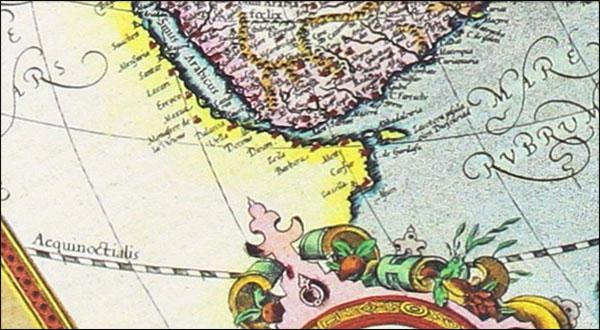 Le 10 mappe che spiegano il mondo − Tim Marshall