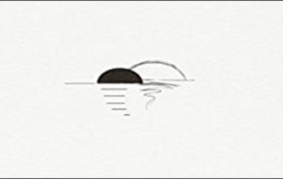 Qualcosa che non muore – Lino Berton