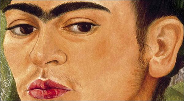 """""""Frida Kahlo. Oltre il mito"""": mostra a Milano"""