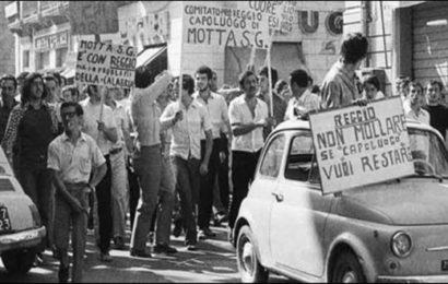 A schema libero – Lou Palanca