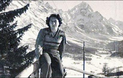 I Brusaz – Giovanna Zangrandi